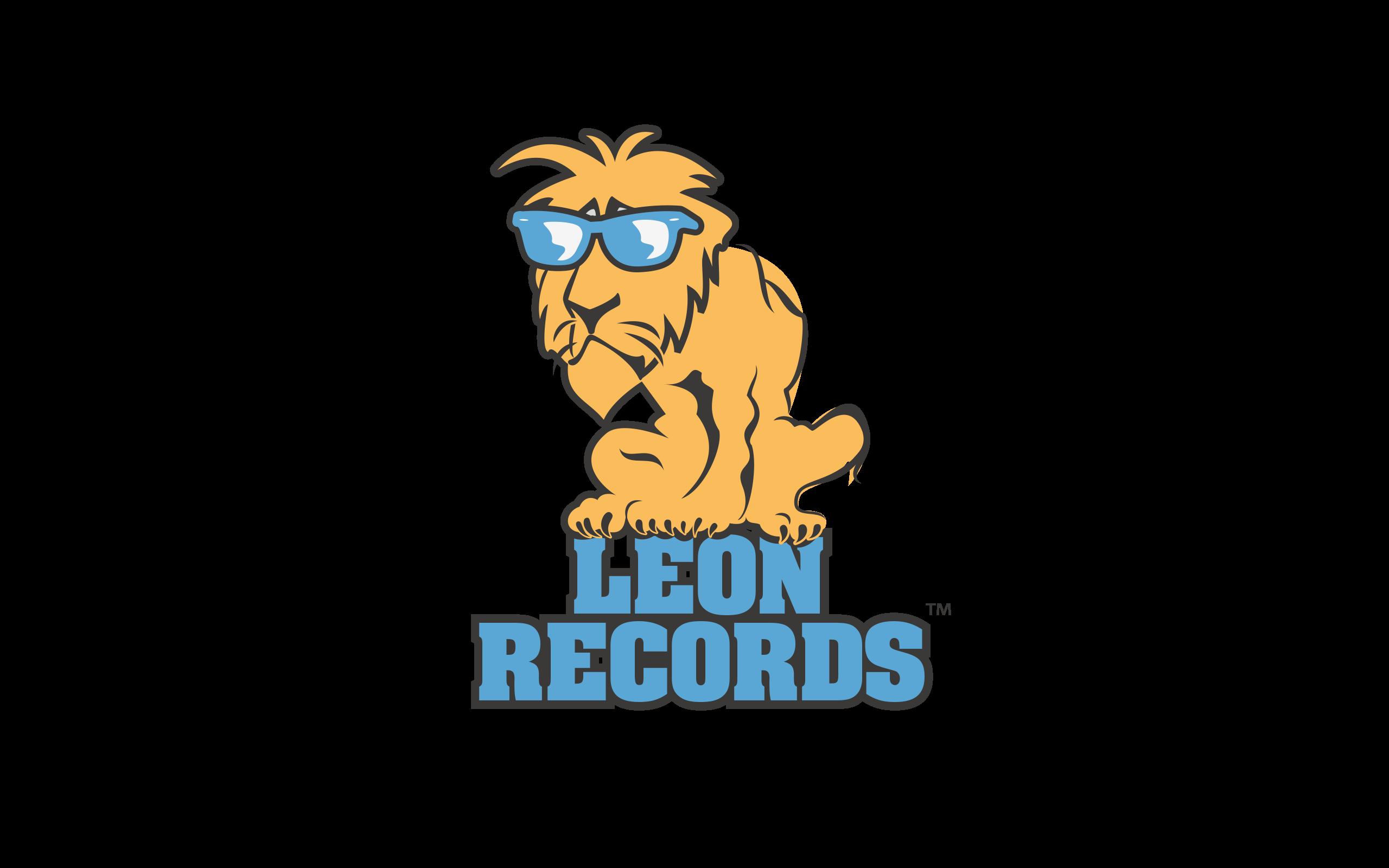 Leon Records